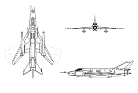 SUKHOI Su-17,-20,-22 FITTER.png