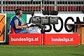 SV Mattersburg vs. SK Sturm Graz 2015-09-13 (220).jpg