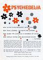 SWTPC Catalog 1969 pg16.jpg