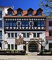 Saalfeld. Thüringen. 2H1A5220WI.jpg