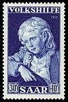 Saar 1952 340 Georg Melchior Kraus - Knabenbildnis.jpg
