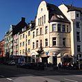 Saarlandstraße.jpg