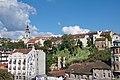 Saborna crkva, Beograd 04.jpg