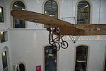 Sachsen, Dresden, Verkehrsmuseum NIK 8303.JPG