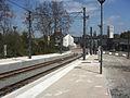 Sacré Madame metro station (Charleroi) - 04.jpg