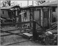Sacramento, California. A home in Louis' Camp - NARA - 521728.tif