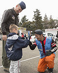 Safety Week, Helping improve Team Yokota's safety 150306-F-PM645-188.jpg