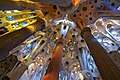 Sagrada Familia (38943400094).jpg