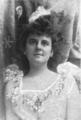 Saidee Gladys Williams (1891).png
