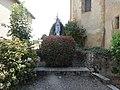 Saint-Élix-Theux 7.jpg