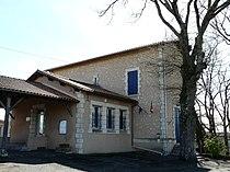 Saint-Étienne-de-Puycorbier mairie (1).JPG