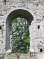 Saint-André-des-Eaux (22) Ancienne église 09.JPG