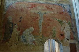 peinture decoration murale