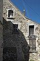 Saint-Arnoult-en-Yvelines Maison 929.jpg