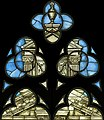 Saint-Chapelle de Vincennes - Baie 2 - Décor d'architecture (bgw17 0429).jpg