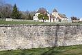 Saint-Cyr-en-Arthies 210.JPG