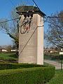 Saint-Cyr-sur-Menthon-FR-01-transformateur électrique-Teppe Nayet-4.jpg