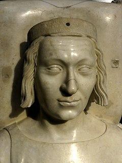 Charles V of France King of France