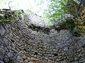 Saint-Front-la-Rivière ruines la Renaudie (46).JPG