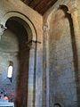 Saint-Front-sur-Lémance - Église Saint-Front -5.JPG