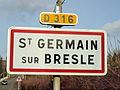 Saint-Germain-sur-Bresle-FR-80-panneau d'agglomération-2.jpg