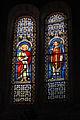 Saint-Hilaire Abbatiale 349.jpg