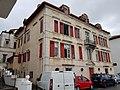 Saint-Jean-de-Luz 5.jpg