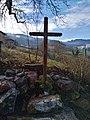 Saint-Just-d'Avray - Croix du Gacin 1 (janv 2019).jpg