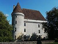Saint-Laurent-des-Bâtons château Saint-Maurice (11).JPG