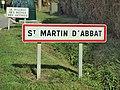 Saint-Martin-d'Abbat-FR-45-panneau d'agglomération-1.jpg