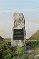 Saint-Martin-en-Campagne Operation Jubilee Memorial R01.jpg