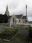 Saint-Maudez (22) Église 02.JPG