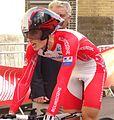 Saint-Omer - Championnats de France de cyclisme sur route, 21 août 2014 (A31).JPG