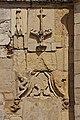 Saint-Père - Église Saint-Pierre-du-Trépas - PA00113011 - 027.jpg
