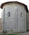 Saint-Pierre-de-Buzet - Église Saint-Pierre -6.JPG