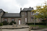 Saint-Samson-sur-Rance - mairie.JPG