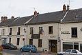 Saint-Vrain - IMG 6392.jpg