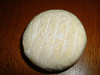Saint-marcellin fromage France.jpg