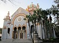 Saint Augustine,Florida,USA. - panoramio (31).jpg