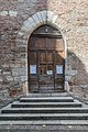 Saint Bartholomew Church of Cahors 08.jpg