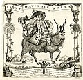 Saint David for Wales Illustration 1701.jpg