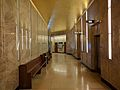 Saint Paul City Hall and Ramsey County Courthouse 82.jpg