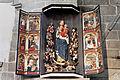 Saint Thegonnec - Enclos paroissial - PA00090441 - 022.jpg