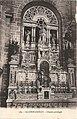 Sainte-Anne-d'Auray-FR-56-vers 1930-la basilique-intérieur-2.jpg