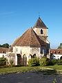Saints-en-Puisaye-FR-89-église-extérieur-07.jpg