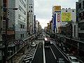 Sakaisuji - panoramio - DVMG.jpg