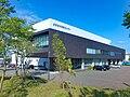 Sakigake Print Center.jpg