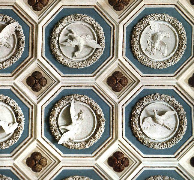 File:Sala degli Uccelli detail.jpg