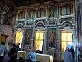 "Sala del ""Trono"" - panoramio.jpg"
