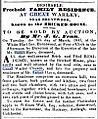 Sale ad for Kiln Hotel 1841.jpg